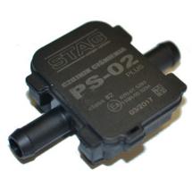Датчик давления газа новый map sensor ps-02