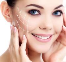 Услуги косметолога для мужчин и женщин