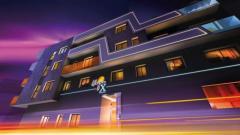 Компания alegria ищет партнёров для продажи недвижимости в испании.