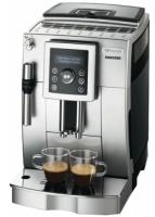 Ecam23 420 sb de longhi intensa ecam23. 420. Sb automatische kaffeemaschine