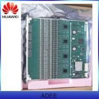 Adsl2 + over pots h56d00adee for huawei smartax ma5600