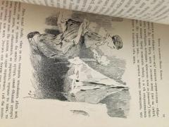 Гоголь 1911 год