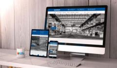 Разработка сайтов, продвижение, реклама, сопровождение