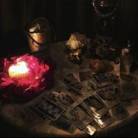 Опыт работы более 25 лет! Старинные ритуалы и обряды с помощью молитв и свечей