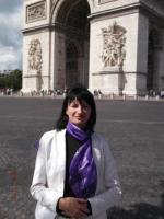 Поиск вакансии во франкфурте на майне