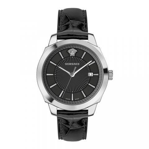 Versace icon classic мужские часы
