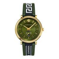 Versace мужские часы v-circle