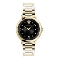 Versace женские часы pop chic