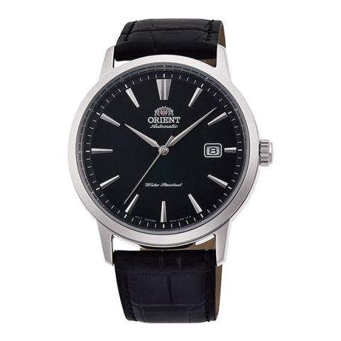 Orient bambino automatic мужские часы