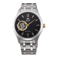 Orient open heart automatic мужские часы