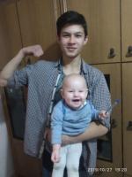 Здравствуйте мы из казахстана мы большая многодетноя семья