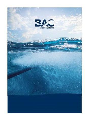 Bac katalog