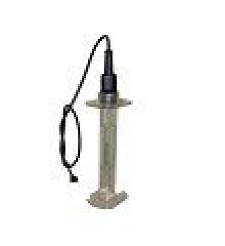 Rx-elektrode bnc