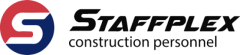Предоставим сотрудников на ваше строительство/склад