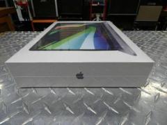 Apple macbook pro 13in 512gb ssd, m1, 8gb