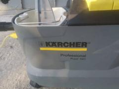 Karcher puzzi 10/1