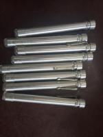 Ionisationsdosimeter (bleistift) dp-22v, dp24;. Id01. Id02
