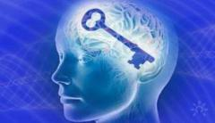 «природа сознания, виды сознаний и эгрегоры как 3 уровень сознаний»