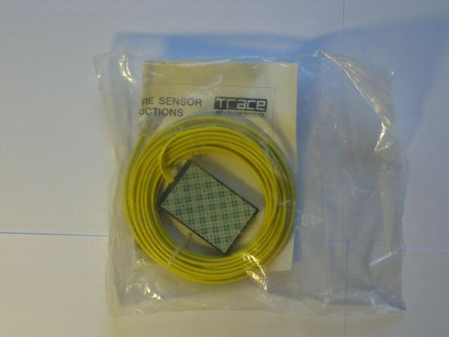 Bts-35 batterietemperatursensor mit 35′ kabel