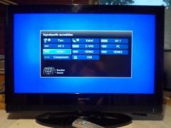 Grundik tv modell 32 vlc 6110c.
