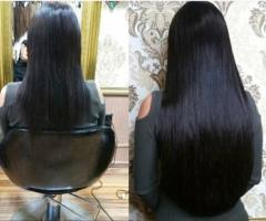 Наращивание волос продажа волос hair extensions