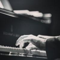 Klavierunterrichte bei ihnen zu hause
