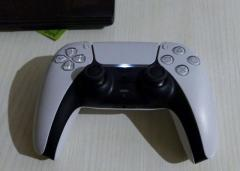 Playstation 5. 300€