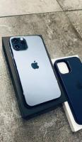 Apple iphone 12 pro - 128gb