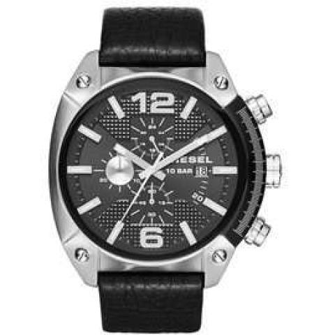 Продам часы Diesel 4341 оригинал. Новые