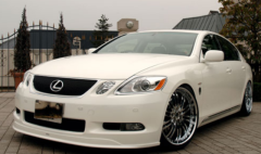 sell auto couture lative exotic luxury wheels