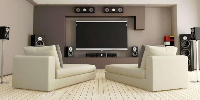 IPTV для Mag, Aura HD, самообновляемый плейлист m3u