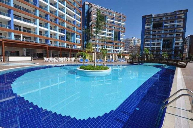 34 000 € Zu Verkaufen Neue Wohnungen wie hotel
