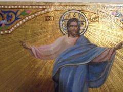 Реставрация ,картины на заказ, роспись интерьера.