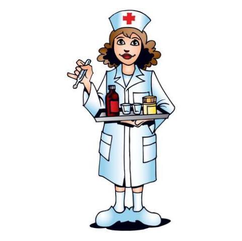 Требуется медицинский персонал г. Мюнхен (работодатель)