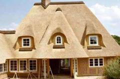 Все виды строительных услуг, кровля крыш, ремонт квартир