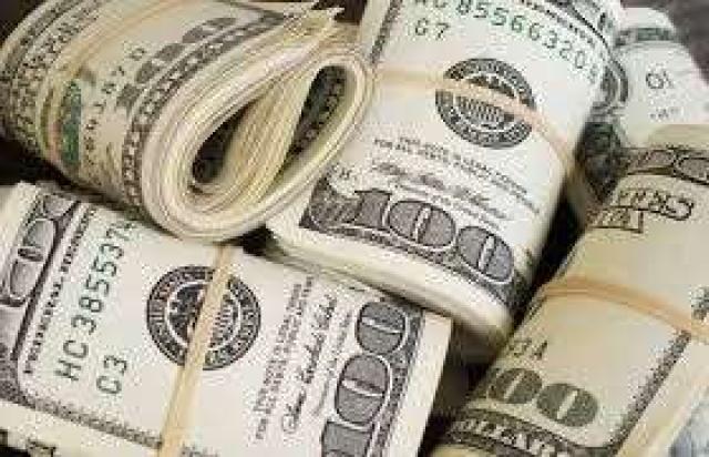 Beenden Sie wegen finanzieller Probleme. Jetzt Finanzierung bekommen!