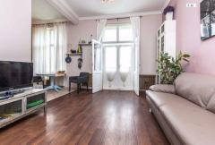 Продам виллу в Теплице (северная Чехия)