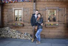 Семейная пара  ищет работу в Германии