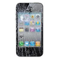 Куплю разбитые айфоны по всей германии