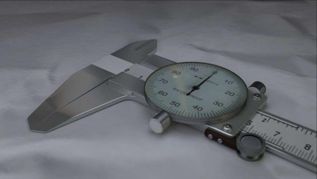 В Штуттгарте требуется Werkzeugmacher. 1 Вакансия