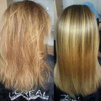 Бразильское кератиновое выпрямление лечение волос ганновер берлин магдебург