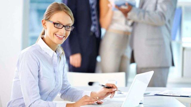Кредитные линии для временно безработных от 1000 EUR до 3500 EUR