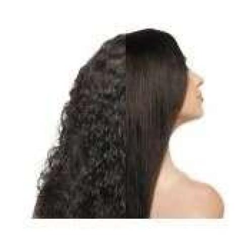 Кератиновое выпрямление волос, кератин от 100 мл.
