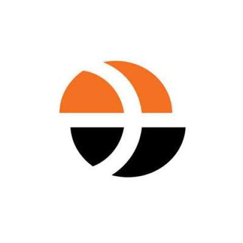 Немецкая строительная фирма набирает специалистов строителей по внутренней отделке