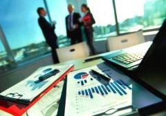 Регистрация фирм, оффшорных компаний, юридические услуги