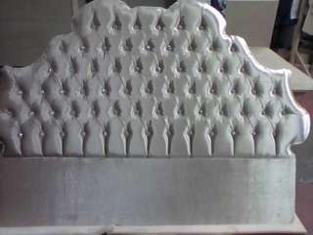 Выполняю заказы на мягкую мебель
