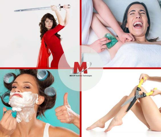маникюр-педикюр-IPL удаление волос-Перманентный макияж
