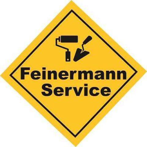 Профессионально осуществляем ремонт домов, квартир, офисов. NRW, Hessen
