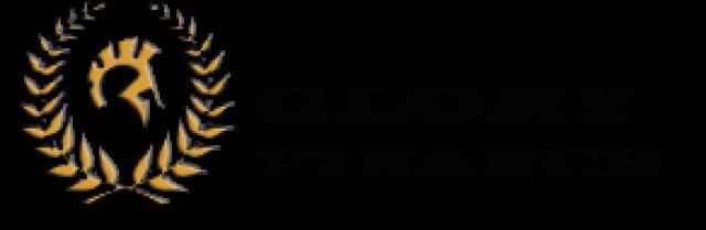Glory Finance - Помощь клиентам во всех налоговых вопросах