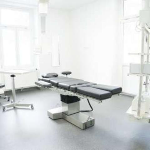 Клиника пластической хирургии, русский врач, Баден-Баден, Рансбах-Баумбах